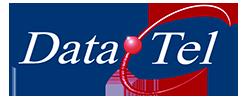 Data-Tel